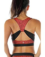 icyzone Workout Yoga Clothes Activewear Moving...