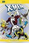 X-Men l'Intégrale, Tome 2 : 1977/1978 par Claremont