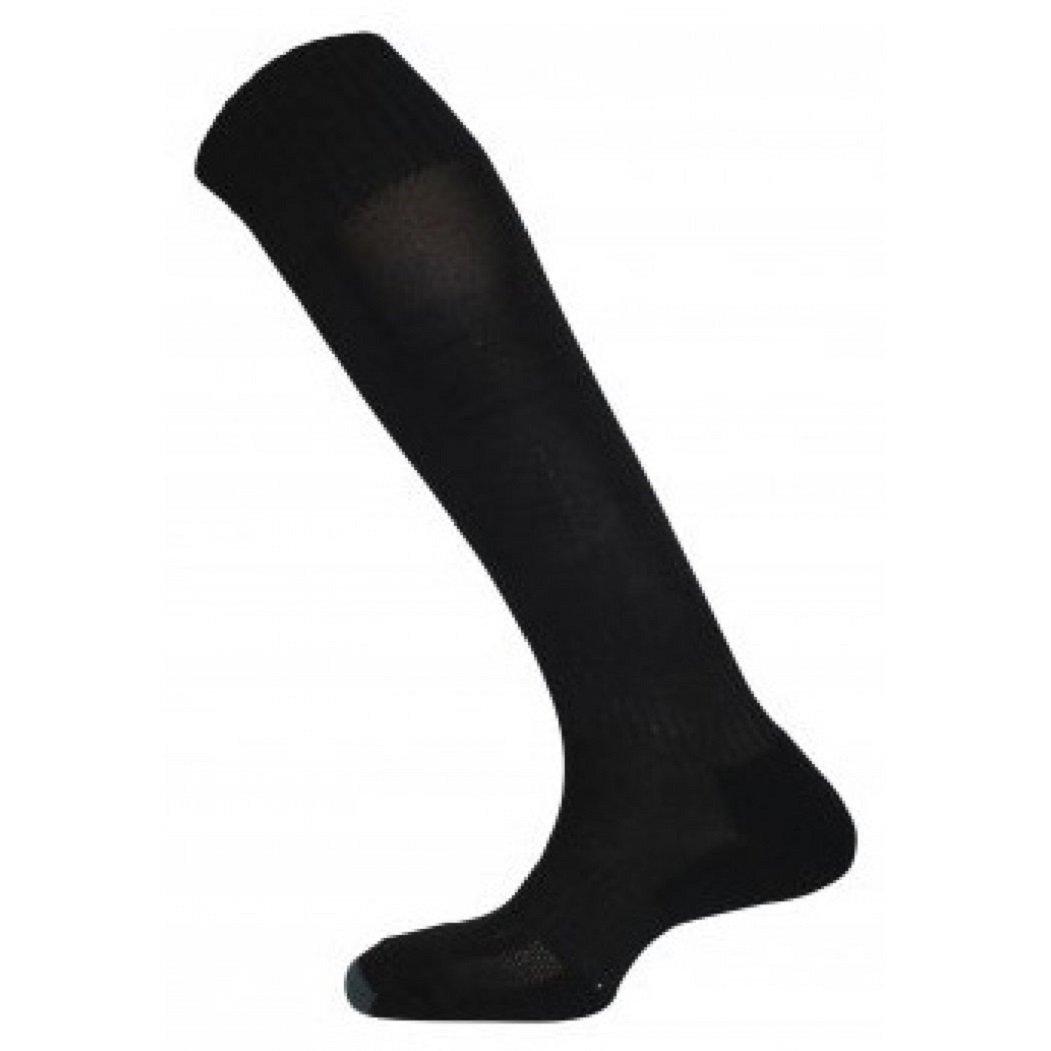 Prostar Mercury Plain - Calcetines para hombre, color negro, talla Senior/Size 7-12: Amazon.es: Deportes y aire libre