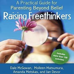 Raising Freethinkers