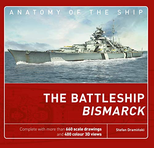 british battleship models - 7