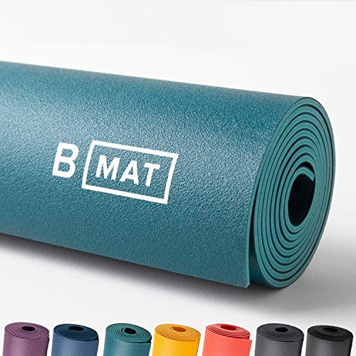 B Yoga Everyday 4mm