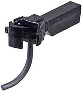 product image for Kadee 823 No. 1 Scale Thick Straight Shank Coupler