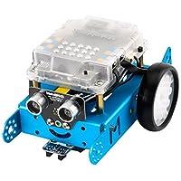 Makeblock Mbot v1.1Con de Codage Scratch Bluetooth Robot kit