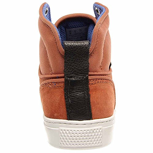 quality free shipping for sale Vans Alomar Sneaker canyon brown sale geniue stockist low price fee shipping online YKrnkq