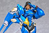 Overwatch: Pharah Figma Action Figure