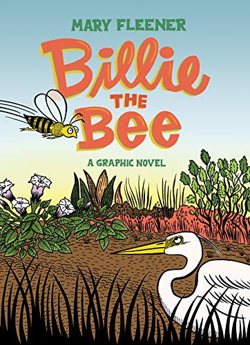 Pdf Teen Billie The Bee