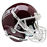 NCAA Eastern Kentucky Colonels Replica XP Helmet