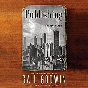 Publishing Audiobook
