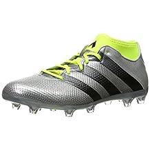 adidas Performance Men's Ace 16.2 Primemesh FG/AG Soccer Shoe