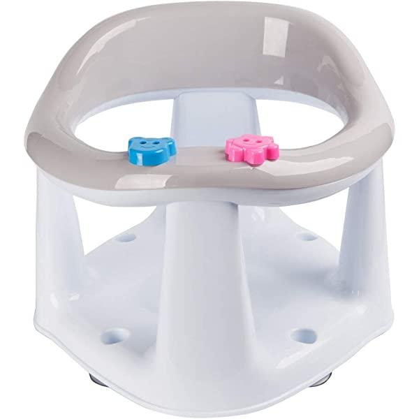 Pflegetasche 9 Teilig Babyjem Baby Pflege Set f/ür Neugeborene Rosa