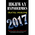 Highway Hypodermics: Travel Nursing 2017