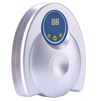 Purificateur d'air, élimine tous les germes, les odeurs, les allergènes et les polluants, les machines aux fruits et légumes à l'ozone, les serviettes, le lavage des vêtements, la cuisine, le