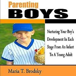 Parenting Boys