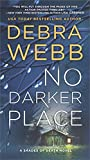 No Darker Place: A Thriller (Shades of Death Book 2)