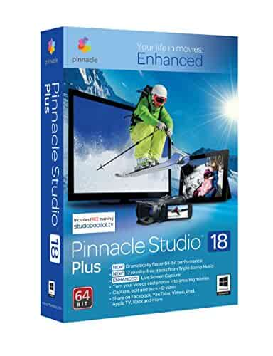 adobe photoshop cs6 free  full version for windows 8 64 bit with crack kickass