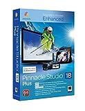 Pinnacle Studio 18 Plus (Old Version)