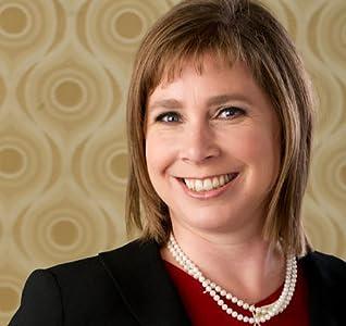 Jennifer J. Filla