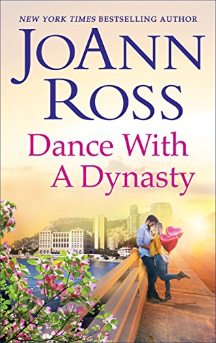 Dance with a Dynasty (Lovers & Legends)