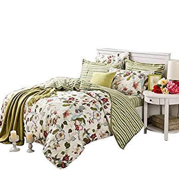 61a05858b7d Unimall Funda Nordica para cama 135