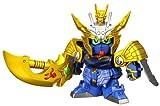 Bandai Hobby BB#348 Bashoku Gundam,