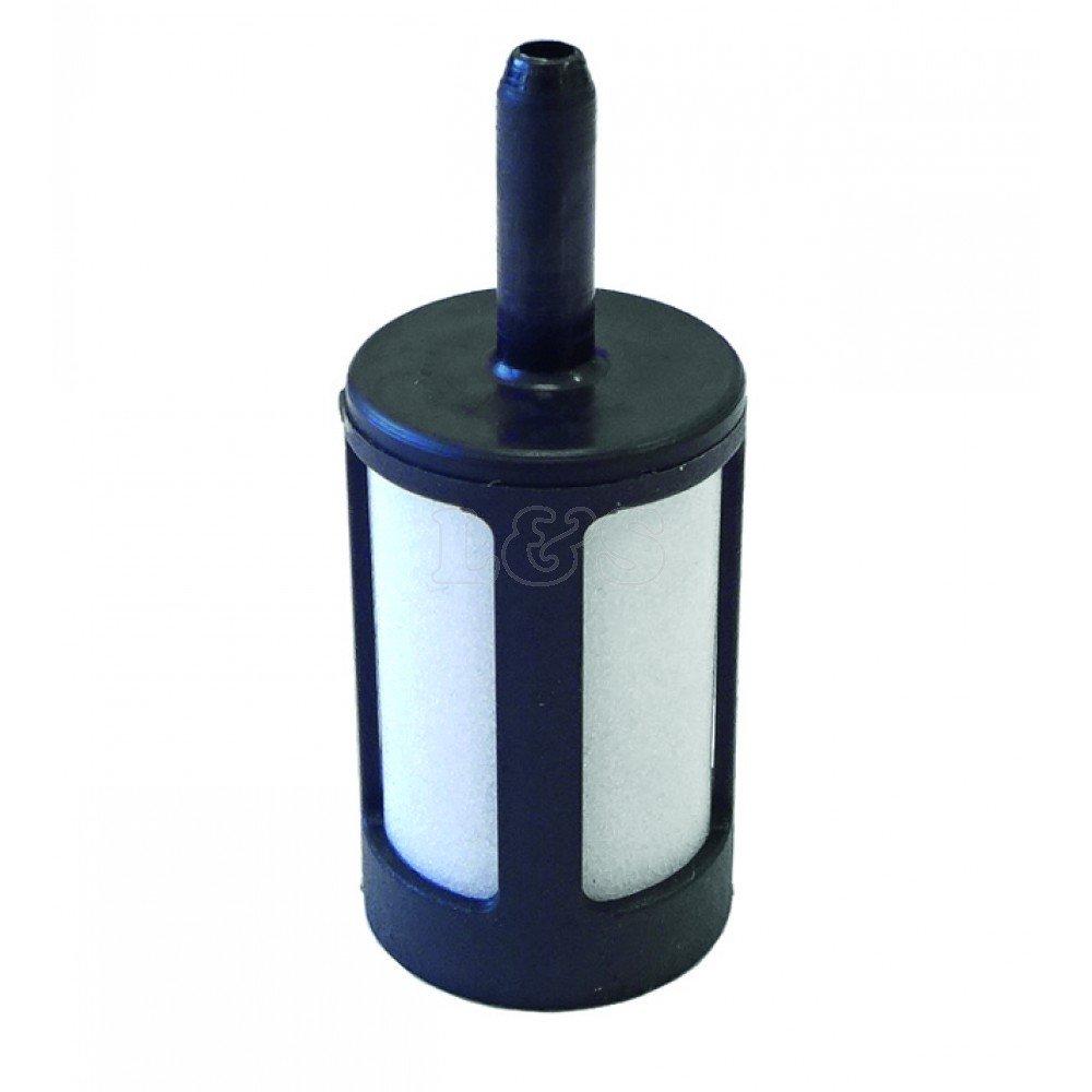 9232 2306 00 Genuine Fuel Filter for Atlas Copco Cobra TT Breaker