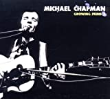 Growing Pains 3 by MICHAEL CHAPMAN (2011-06-28)