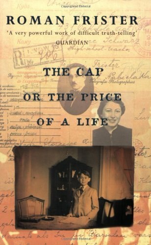 The Cap : The Price of a Life