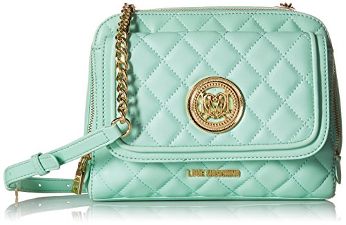 Love Moschino Jc4204pp01ka0802, 802 for sale  Delivered anywhere in USA