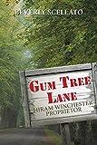 Gum Tree Lane