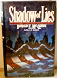 img - for Shadow of lies book / textbook / text book
