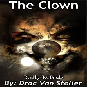 The Clown Audiobook