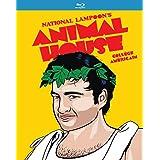National Lampoon's Animal House Pop Art