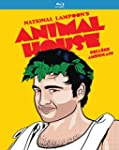 National Lampoon's Animal House Pop A...