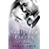 Scattered Pieces (Cape Isle, #1): A Cape Isle Novel