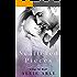Scattered Pieces (Cape Isle, #1): A Cape Isle Novel