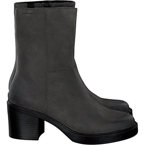 Femme Bottines Tilda Grey 18 Gris Vagabond Dark qSUgPE