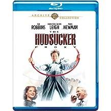 The Hudsucker Proxy [Blu-ray] by Warner Archive