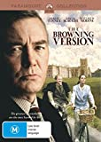 The Browning Version [ NON-USA FORMAT, PAL, Reg.2.4 Import - Australia ]
