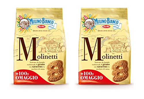 mulino-bianco-molinetti-shortbread-cookies-with-flour-buckwheat-and-brown-sugar-2821-oz-800g-pack-of