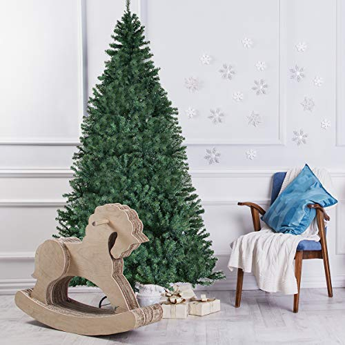 Buy buy on artificial christmas trees