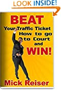 Beat Your Traffic Ticket