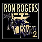 N.Y.C. Lost & Found 2