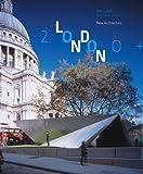 London 2000+, Sam Lubell, 1580932088