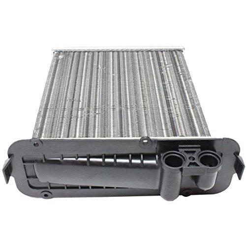 C70 Heater (Diften 615-A0359-X01 - Volvo Heater Core 850 S70 V70 C70 94 95 96 97 98 99 00)