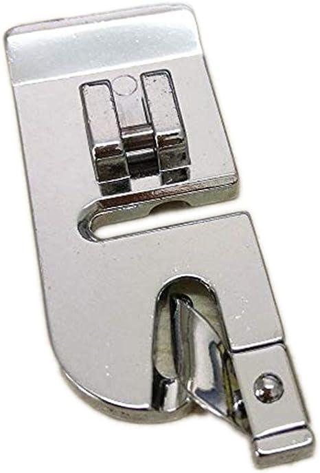 YICBOR - Pie para máquina de coser Singer Low Shank #P55607 ...