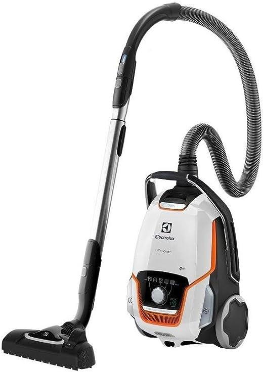 Aspiradora Electrolux euo93iw UltraOne 700 W 65dB: Amazon.es: Hogar