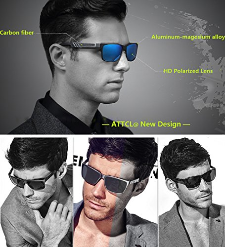 773aa1b890b Attcl Sunglasses Reviews