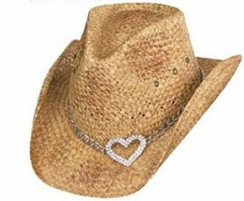 peter-grimm-drifter-tea-stained-heart-attack-style-hat-tea-stain-brown