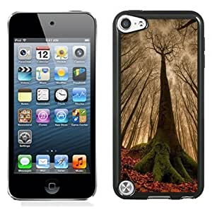 New Personalized Custom Diyed Diy For Iphone 6 Case Cover Phone Case For Ancient Tree Phone